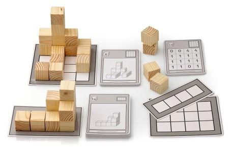 Mathematik  Lernbiene Verlag