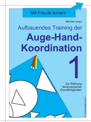 auge hand koordination 1 download downloads lerntrainings auge hand koordination. Black Bedroom Furniture Sets. Home Design Ideas