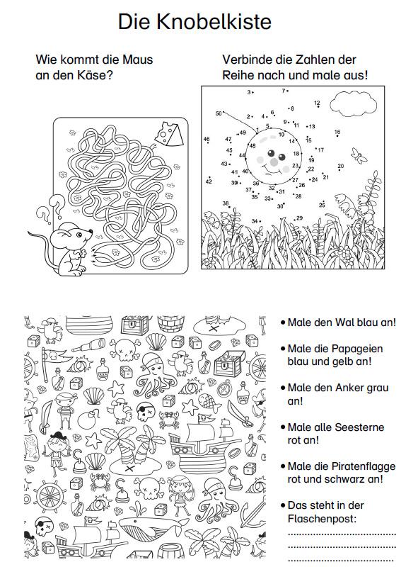 Montessori Arbeitsblätter Kostenlos Montessori Lernwelten