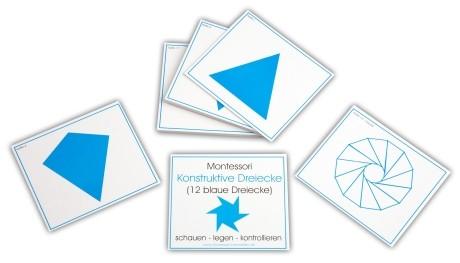 Ungewöhnlich Montessori Fortschrittsbericht Vorlage Bilder ...