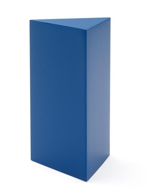 dreiseitiges prisma montessori material ersatzteile. Black Bedroom Furniture Sets. Home Design Ideas